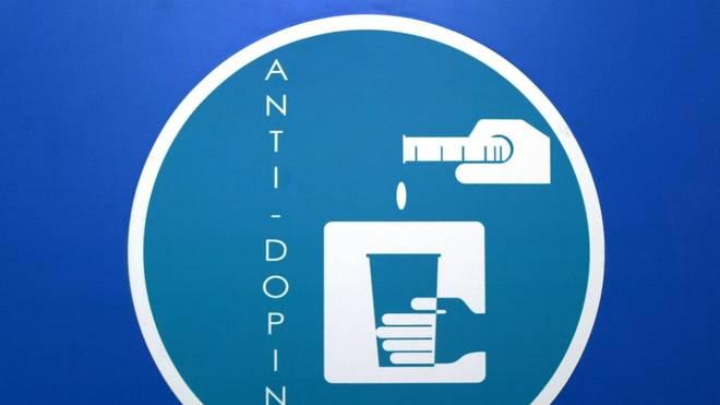 Das Bundeskabinett erweitert das Anti-Doping-Gesetz