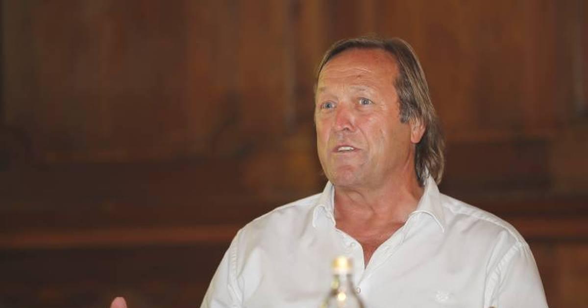 Eishockey: Erich Kühnhackl verliert Ehefrau Sylvia kurz vor 70. Geburtstag