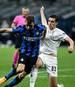 Int. Fussball / Champions League