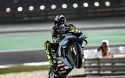 Motorsport / Motorrad-WM