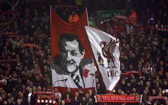 FC Liverpool (1975 - 1984)