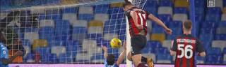 Int. Fussball / Serie