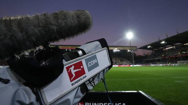 Die TV-Rechte werden im Frühjahr 2020 vergeben