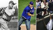 Die Baseball-Saison 2014 steht in den Startlöchern und bei SPORT1 US sind Sie ganz groß dabei. Vor dem Auftakt in Australien stellt SPORT1 die bekanntesten Teams in der MLB vor