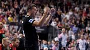 Handball-WM: Deutschland - Kroatien, Einzelkritik