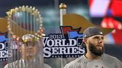 BOSTON RED SOX: Wie die Yankees gehört der Titelverteidiger zu DEN Klubs in der MLB. Vor allem die Rivalität zum Kontrahenten aus dem Big Apple macht die Duelle so speziell. Jene Rivalität gründet vor allem auf dem Wechsel von Babe Ruth 1920 von Boston nach New York
