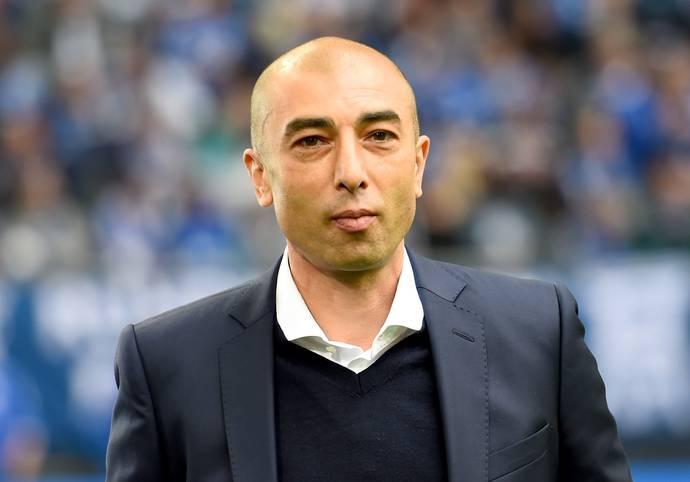 Roberto Di Matteos Amtszeit auf Schalke ist schon nach wenigen Monaten zu Ende - das bestätigte nun auch der Klub am Dienstag. Mit ihm setzte Horst Heldt auf einen großen Namen. Doch der Erfolg blieb aus. SPORT1 zeigt mögliche Nachfolger