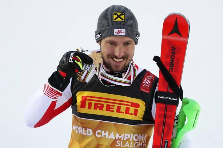 Mit Marcel Hirscher beendet der erfolgreichste österreichische Skifahrer aller Zeiten seine Karriere. Elf WM-, drei Olympia-Medaillen und acht Gesamtweltcup-Siege sprechen für sich
