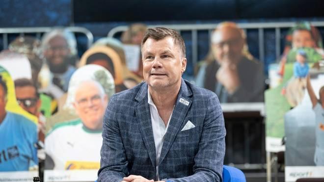 Thomas Helmer übergibt ab 2021/22 an Florian König