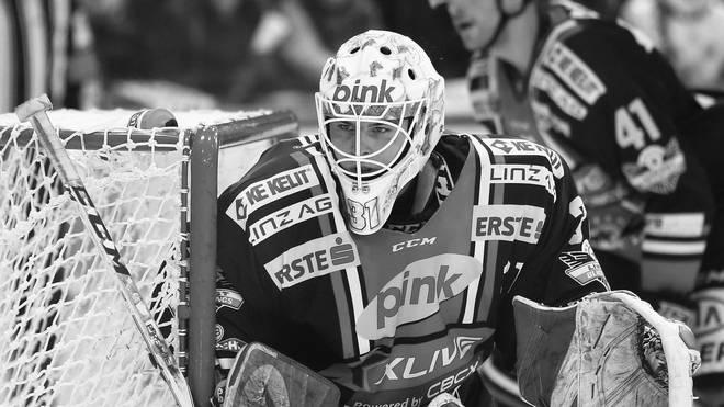 Florian Janny war unter den Opfern des Fünffachmordes von Kitzbühel