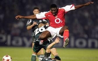 Arsenals Invincibles vs. Klopps Reds