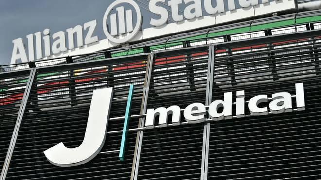 Die Serie A wird am 20. Juni fortgesetzt