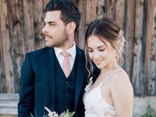 Marc Bartra Hochzeit