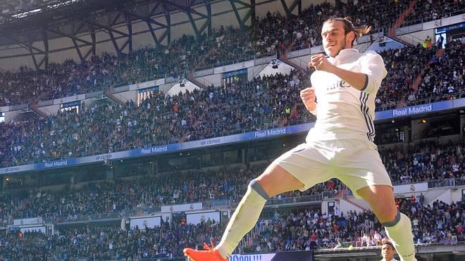 Real Madrid CF v Leganes - La Liga