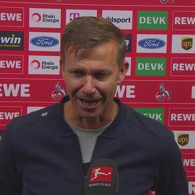 VAR-Wahnsinn: RB-Coach hadert mit Videobeweis