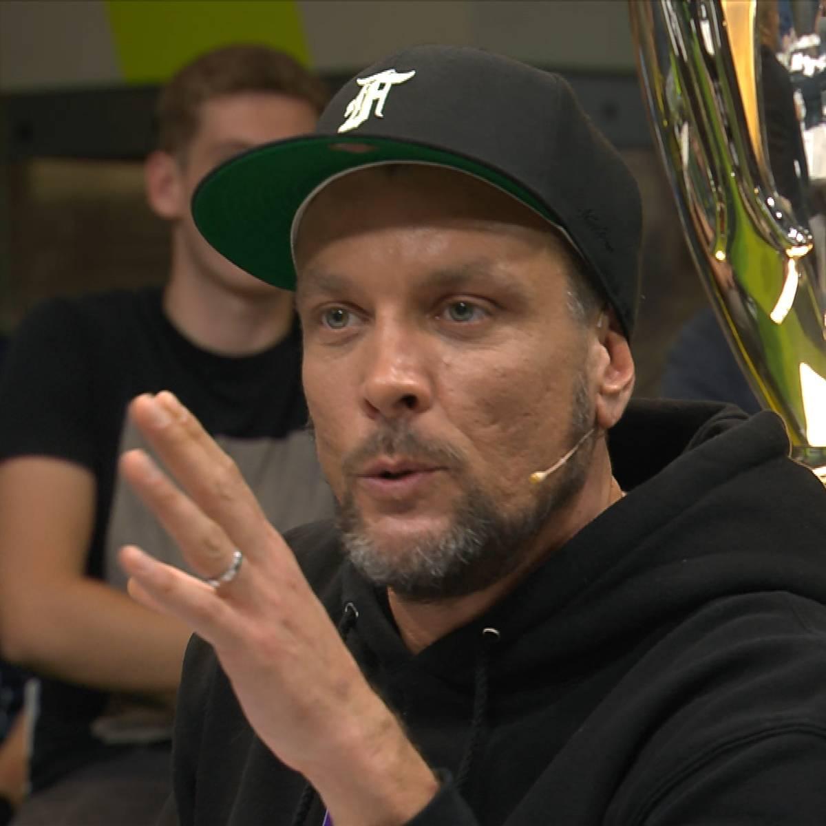 Hitzige Leipzig-Debatte spaltet den Fantalk