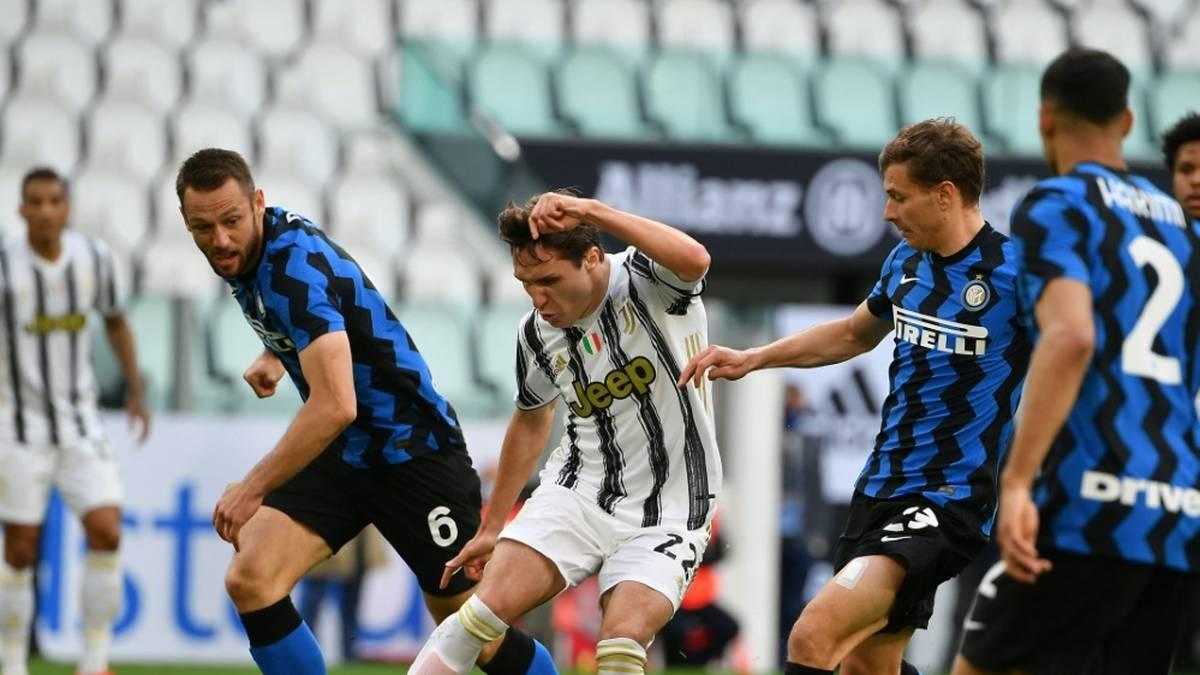 Die neue Saison in Italien beginnt am 22. August
