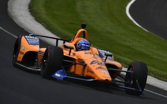 Ein McLaren-Engagement ist durch die Indy-Pleite unwahrscheinlicher geworden