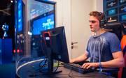 eSports / StarCraft 2