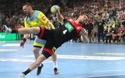 Handball / EM-Qualifikation