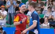 European Games 2019 LIVE auf SPORT1