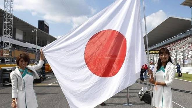 Japan begrüßt im kommenden Jahr zum ersten Mal seit 2019 die WRC