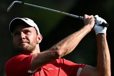 Maximilian Kieffer liegt bei den Dutch Open weiterhin in Schlagdistanz zur Spitze. Der deutsche Golfprofi liegt nach dem zweiten Tag auf dem geteilten vierten Platz.