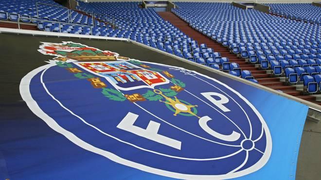 Der FC Porto gehört zu den erfolgreichsten Fußballmannschaften Europas