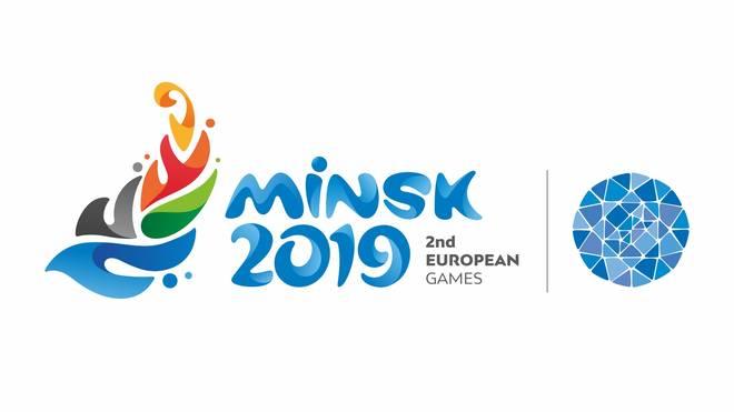Die European Games 2019 finden vom 21. bis 30. Juni in Minsk statt.