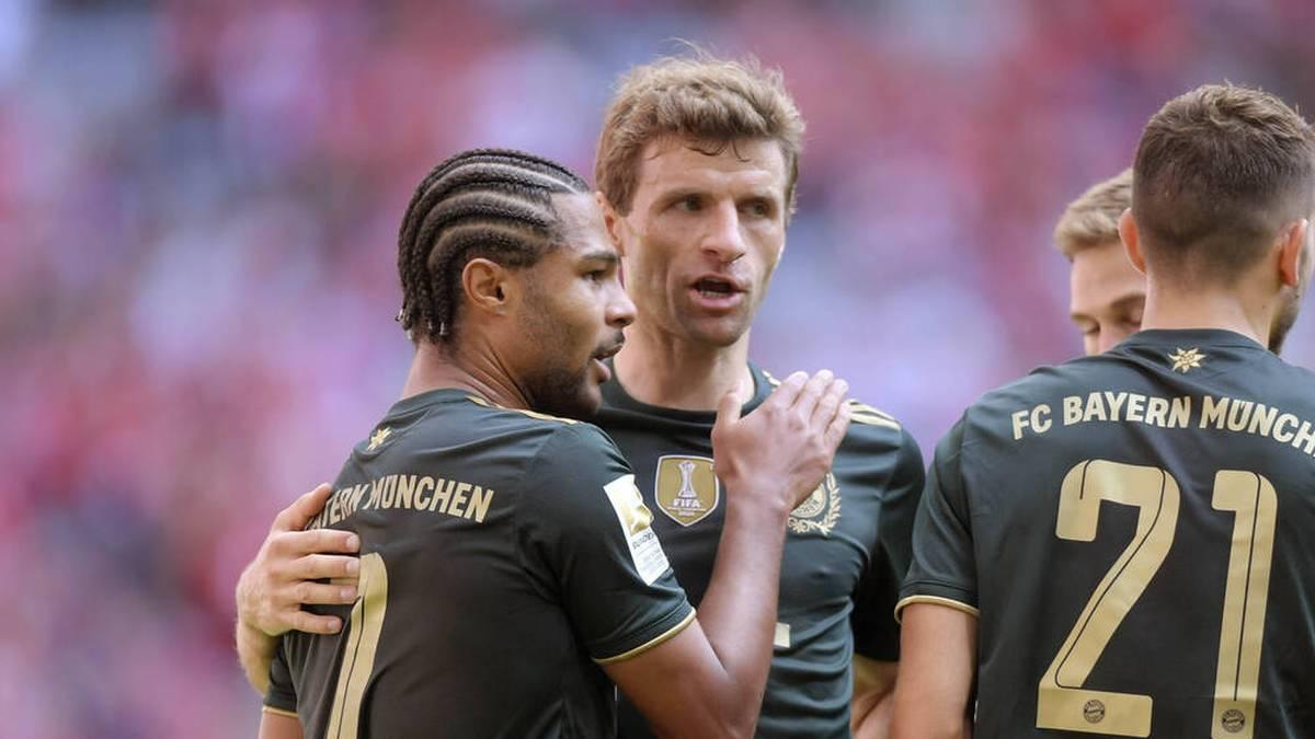 Engpass droht! Bayern vermeldet nächsten Ausfall