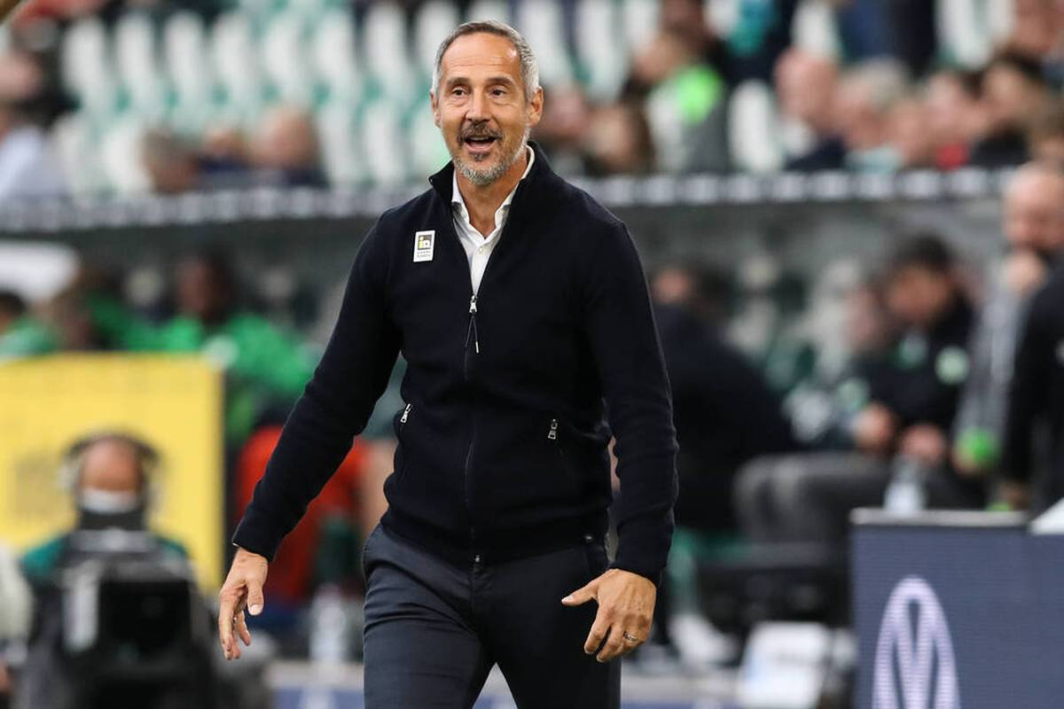 Borussia Mönchengladbach will gegen den VfB Stuttgart den Erfolgslauf fortsetzen. Die Schwaben gehen stark ersatzgeschwächt in die Partie.