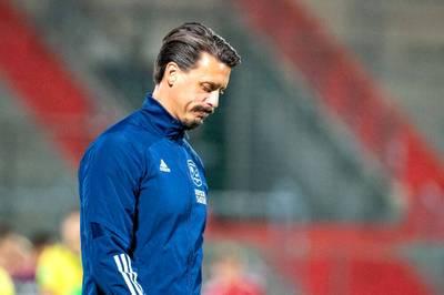 Sandro Wagner verliert mit Unterhaching erneut. Die Fans sind sauer, der Präsident erhöht den Druck.
