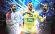 Handball / WM 2017