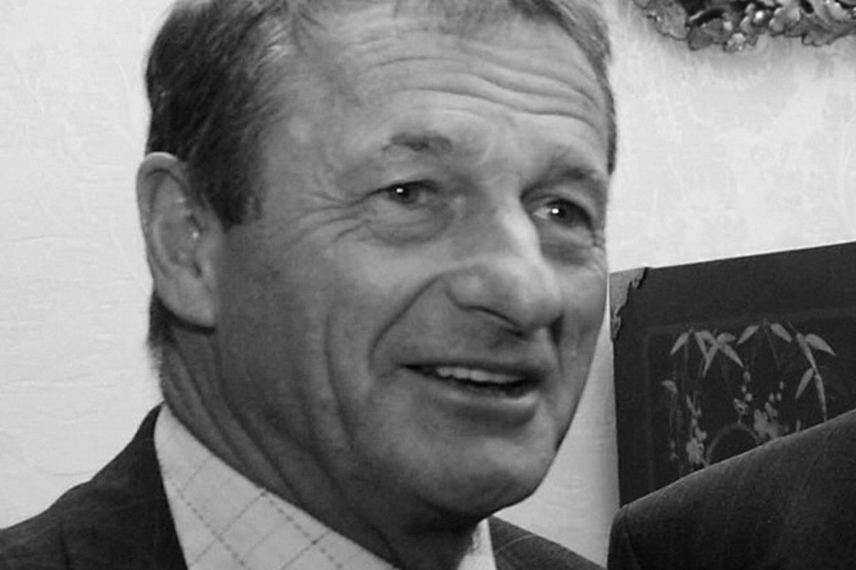 England hat erneut einen seiner Weltmeister-Helden von 1966 verloren. Roger Hunt ist nach langer Krankheit verstorben.