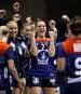 Handball / Frauen-WM 2017