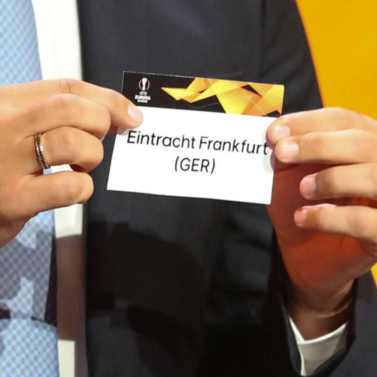 Europa League Live Tabelle