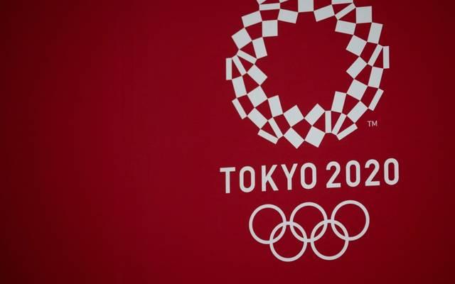 Das anhaltende Protest-Verbot bei Olympia in Tokio wird scharf kritisiert