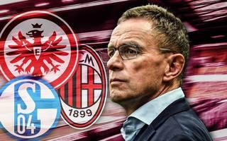 Bundesliga / Fussball
