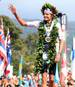 Ironman Hawaii LIVE im SPORT1-Ticker