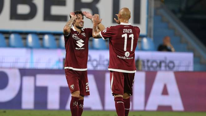 Der FC Turin wird womöglich von einer Investoren-Gruppe übernommen