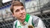 ADAC GT Masters: Das SPORT1-Halbzeitfazit mit Vettel, Niederhauser, Kirchhöfer