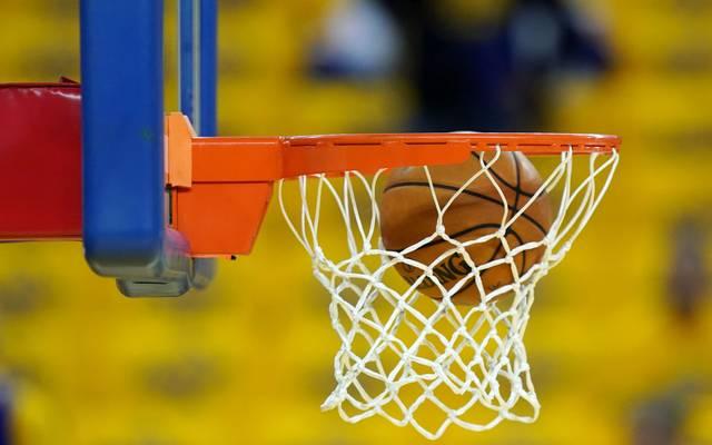 Die NBA testet kommende Saison eine neue Freiwurfregel in der G League
