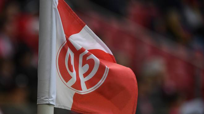 Bei Mainz 05 gab es einen Corona-Fall