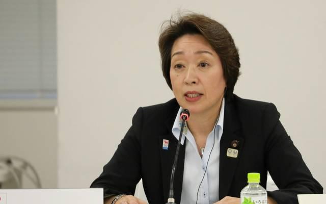 Hashimoto will medizinisches Personal rekrutieren