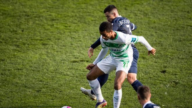 Bochum und Greuther Fürth treffen im direkten Duell aufeinander
