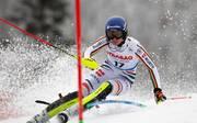 Ski Alpin / Team-Wettbewerb