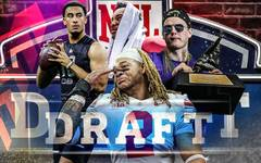NFL / Wissen