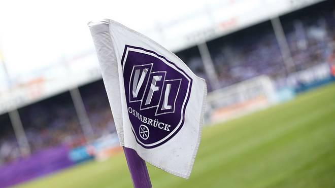 Der VfL Osnabrück beantragt Spielverlegung gegen Darmstadt 98