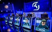 eSports / League of Legends