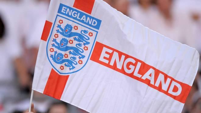 England investiert in die Jugend